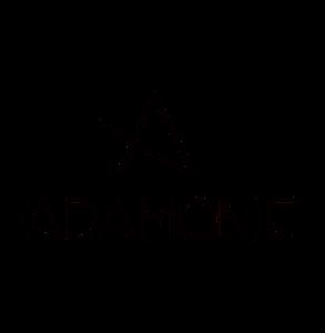 Adamonis_przycięty