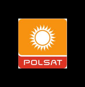 Polsat_przycięty