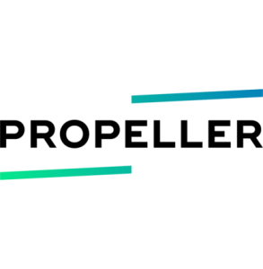 propeler_przycięty