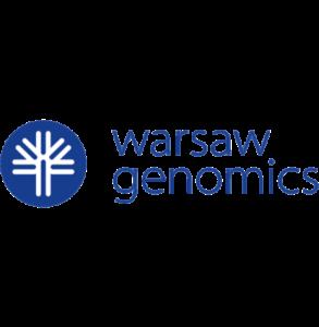 warsawgeno_przycięty