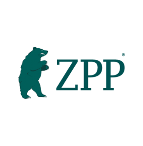 zpp_przycięty